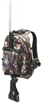 GUNSLINGA BACKPACK
