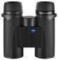 Preview: Zeiss Conquest HD 8x32