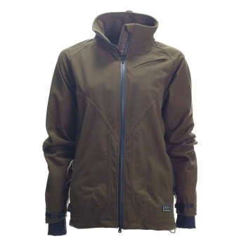 Swedteam Jacke Axton W