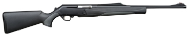 BROWNING BAR MK3 Composite HC Kaliber .308 Win