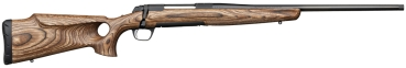 Repetierbüchse BROWNING X-Bolt SF Hunter Eclipse Kaliber .308 Win mit Mündungsgewinde