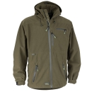Swedteam Jacke Axton M