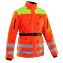 Swedteam Dog Handler Jacket Nicco W